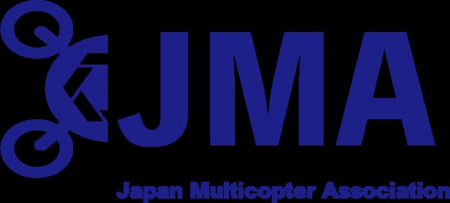 JMAロゴ